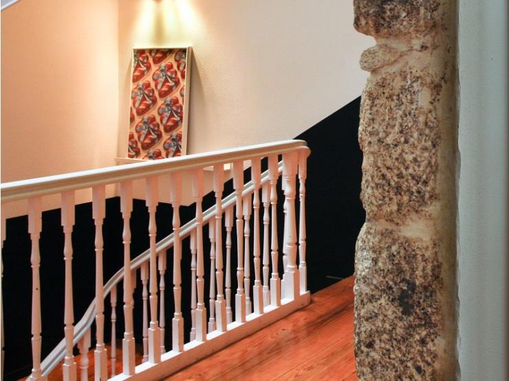 escadas-800-600-a